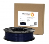 Fillamentum PLA 1,75mm Cobalt Blue RAL 5013