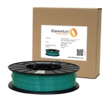 Fillamentum PLA 1,75mm Turquoise Blue RAL 5018