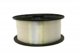 Filament PM ABS-T 1,75 transparent