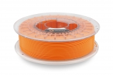 Fillamentum PLA 1,75mm Orange Orange RAL 2008