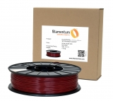Fillamentum PLA 1,75mm Pearl Ruby Red