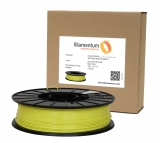 Fillamentum PLA 1,75mm Sulfur Yellow Ral 1016