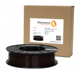 Fillamentum PLA 1,75mm Chocolate Brown RAL 8017