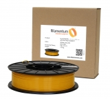 Fillamentum PLA 1,75mm Signal Yellow RAL 1003