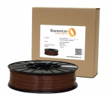 Fillamentum PLA 1,75mm Signal Brown RAL 8002