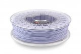 Fillamentum PLA 1,75mm Lilac