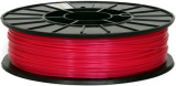 Fillamentum PLA 1,75mm Everybodys Magenta