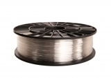 Filament PM PMMA (0,5kg) 1,75 transparent
