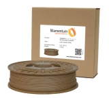 Filamentum Timberfill 1,75mm Light Wood Tone