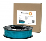 Fillamentum PLA 1,75mm Sky Blue RAL 5015