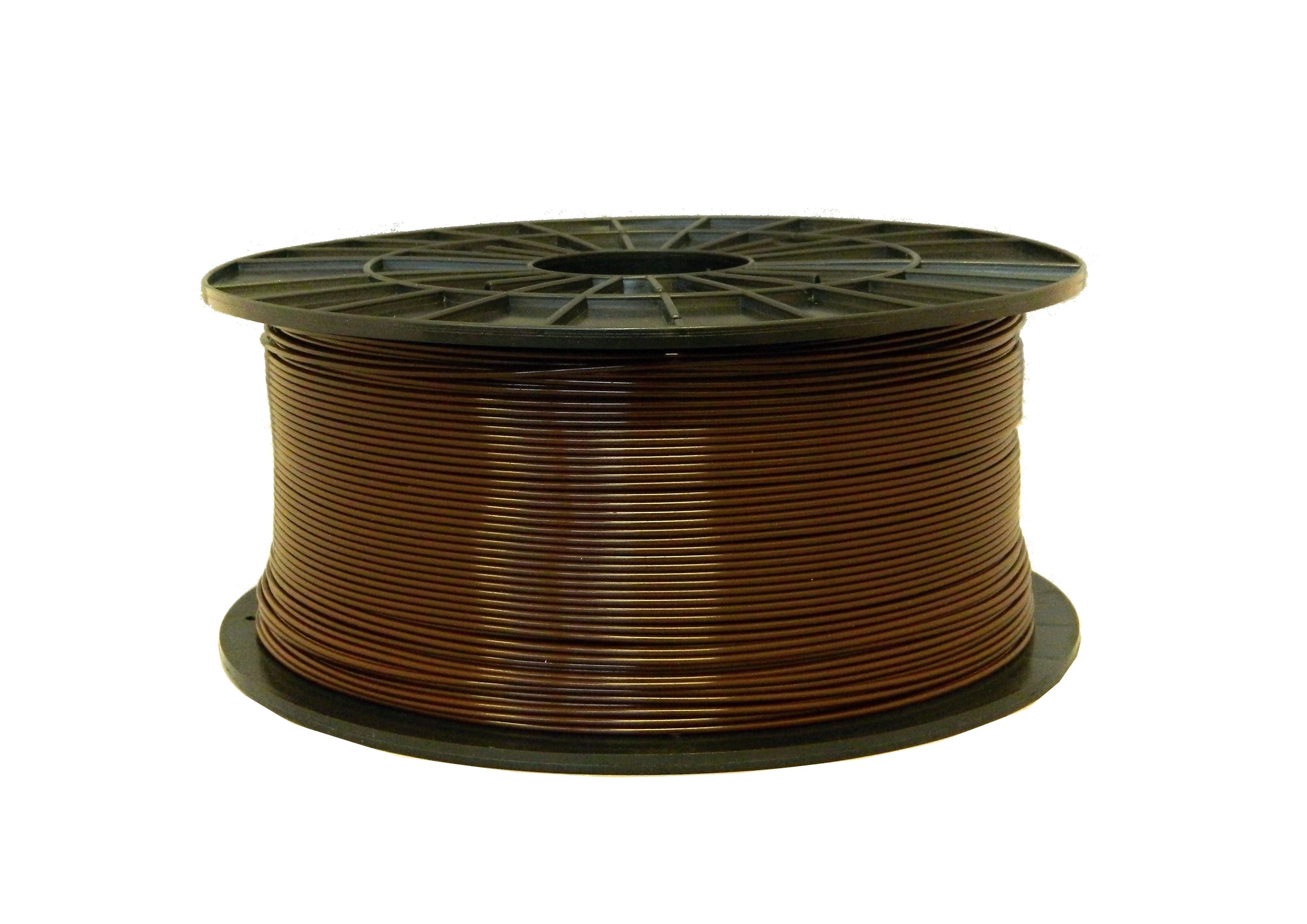 Filament PM ABS-T 1,75 hnedá