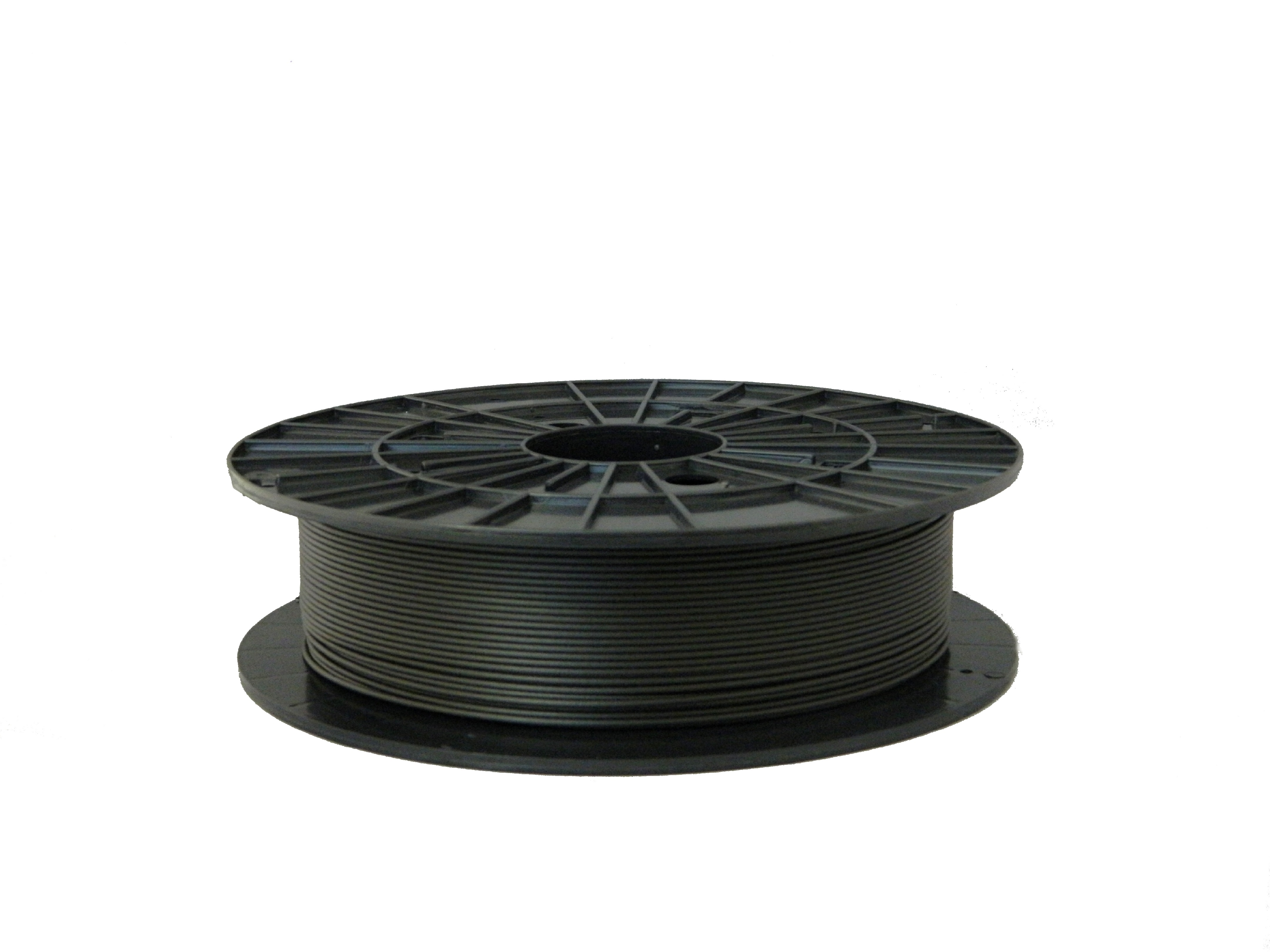 Filament PM PET-G / CF 1,75 carbon